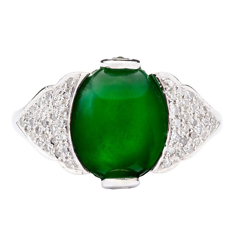 pin is diamond on antiques it and pinterest jade