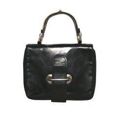 Ferragamo The Sixties Handbag