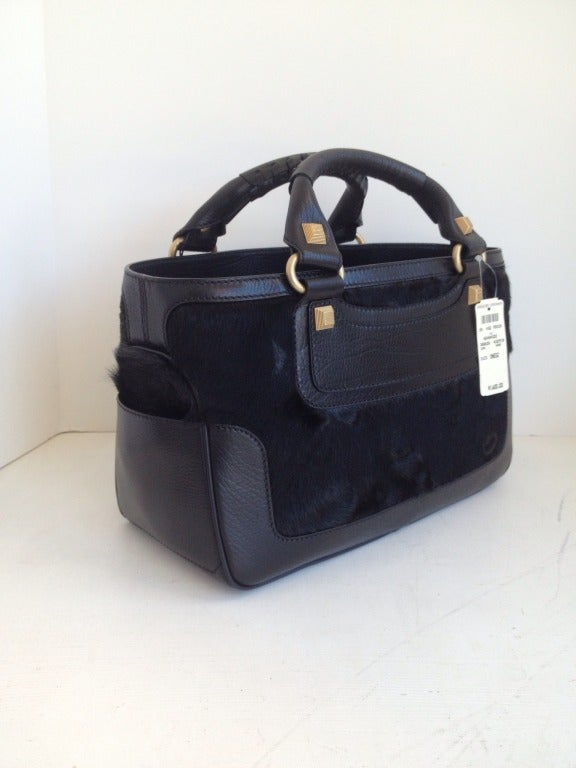 replica celine handbag - celine boogie bag year