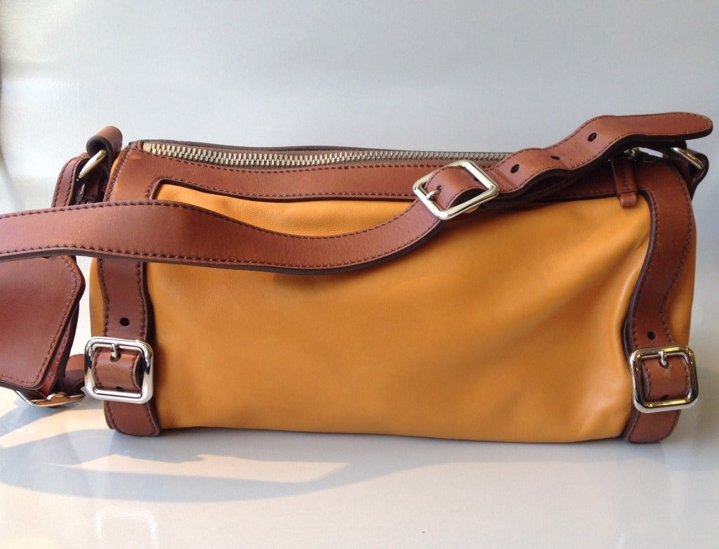 ffc0ac05f7c9 The perfect purse to tag along on all your adventures! We love the buttery  soft