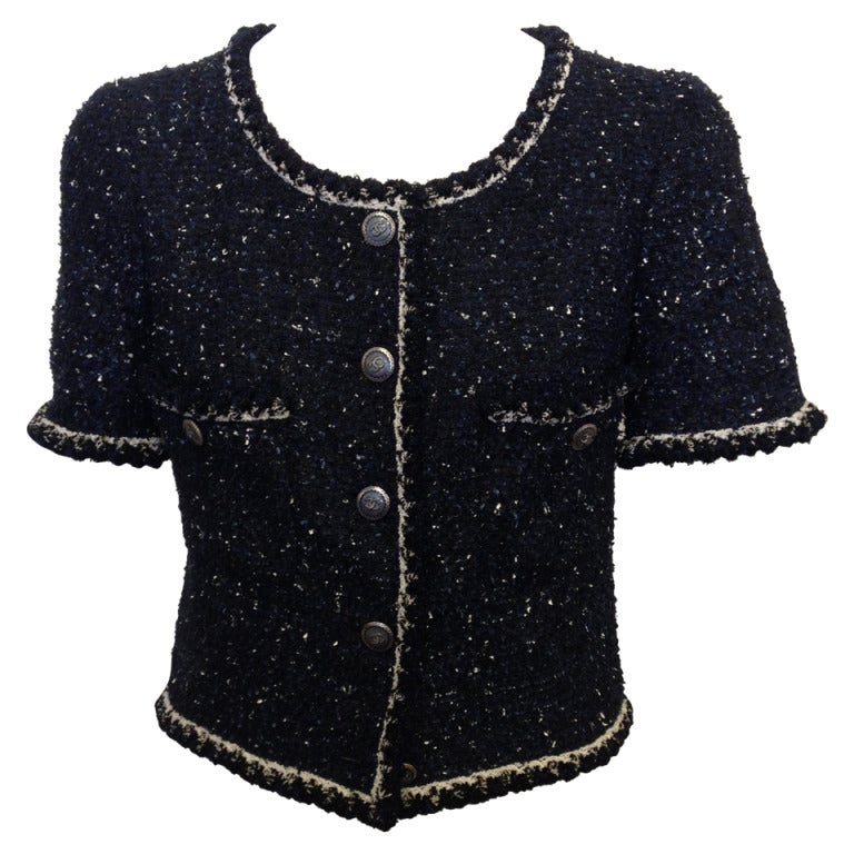 Find great deals on eBay for short navy jacket. Shop with confidence.