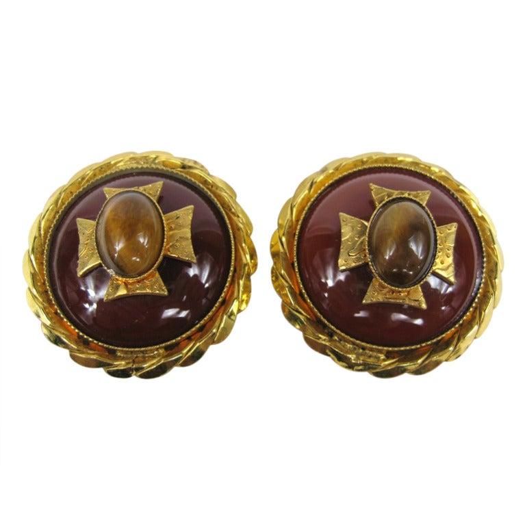 http://shard2.1stdibs.us.com/archivesE/jewelry/upload/439/286/XXX_439_1375333075_1.jpg 90s