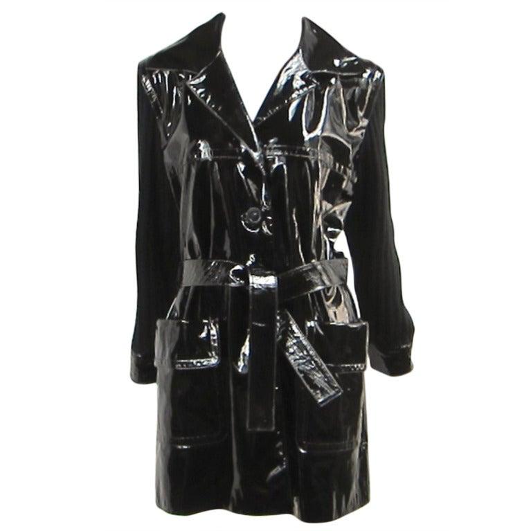 Adult lulus black and white gingham midi dress jumia panties