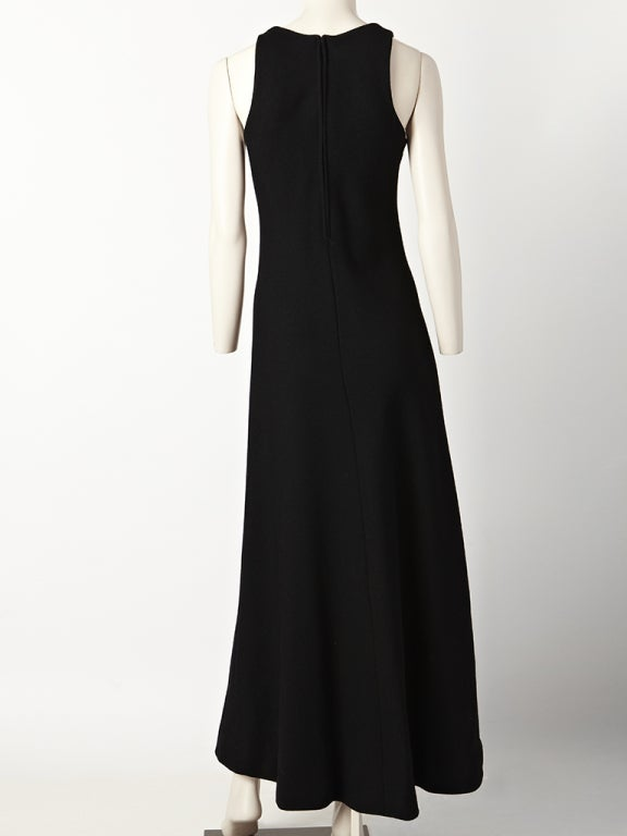 6a8038103d Women s Anne Klein Bias Cut Dress For Sale