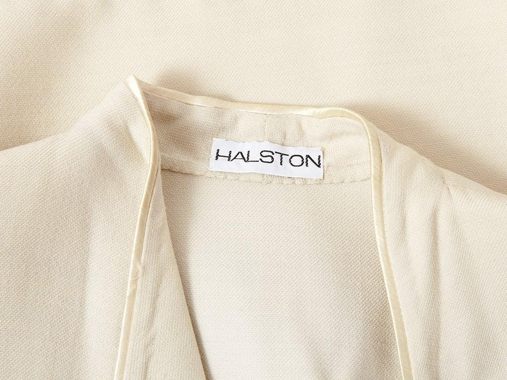 Halston 5