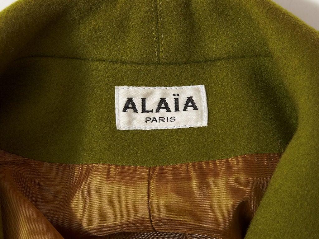 Alaia 5