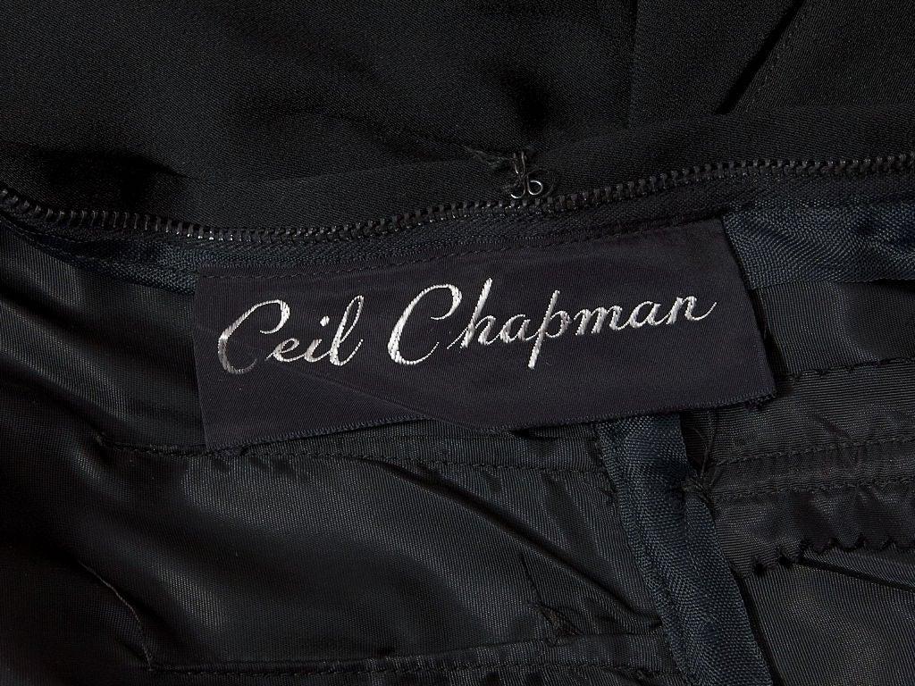 The Jonathan Chapman Cocktail Recipe — Dishmaps
