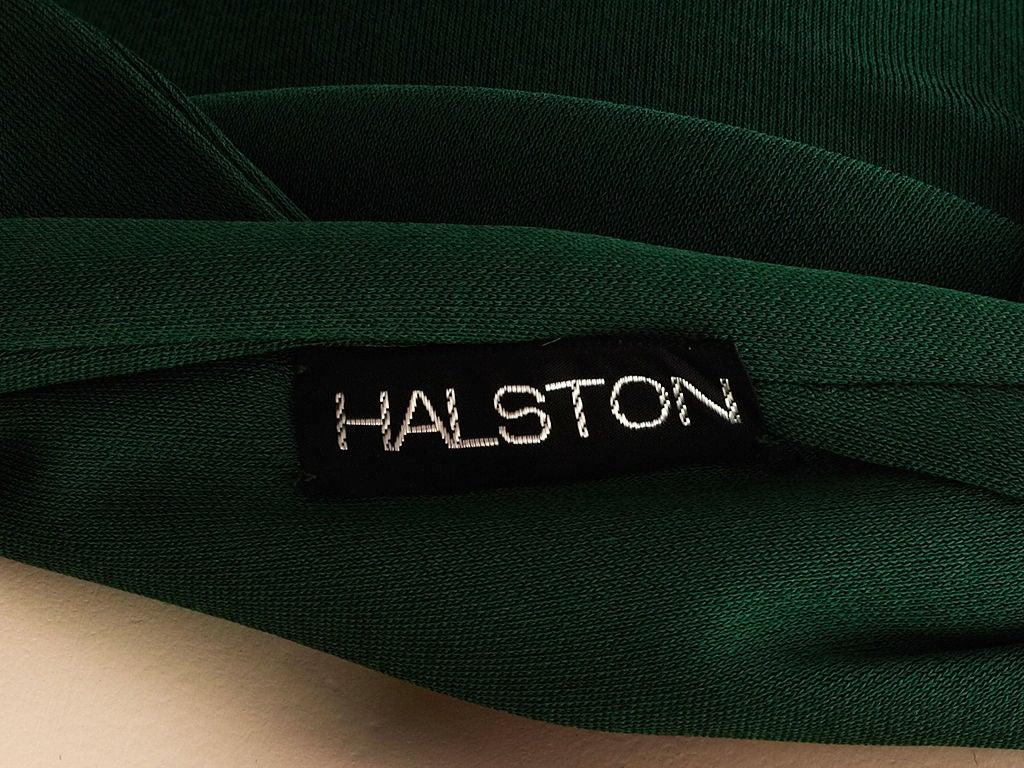 Halston At 1stdibs