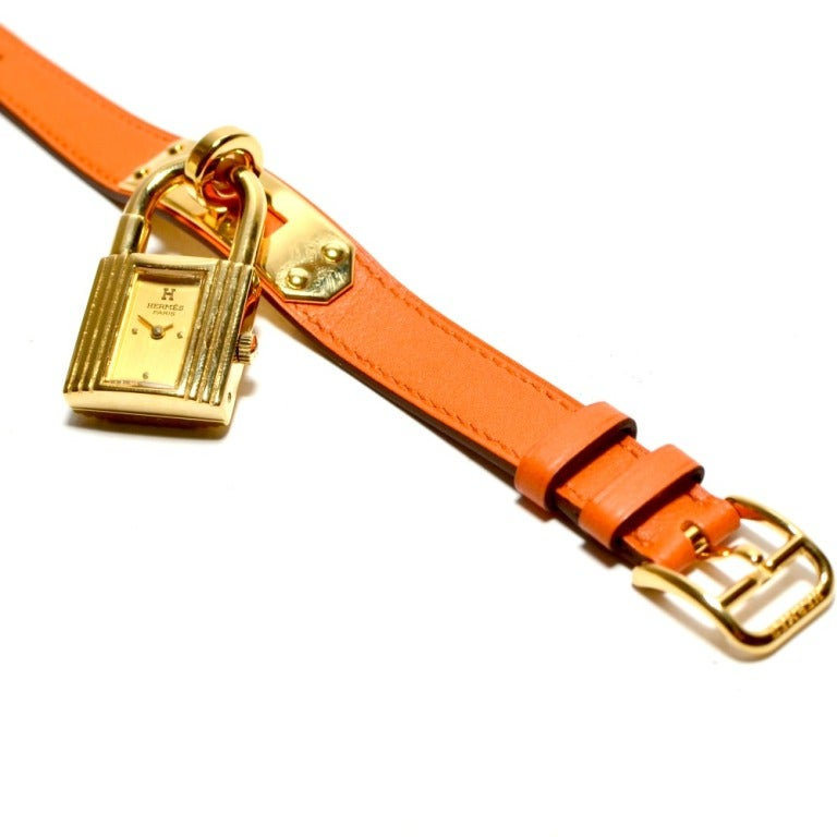 hermes birkin price - hermes gold metal watch kelly