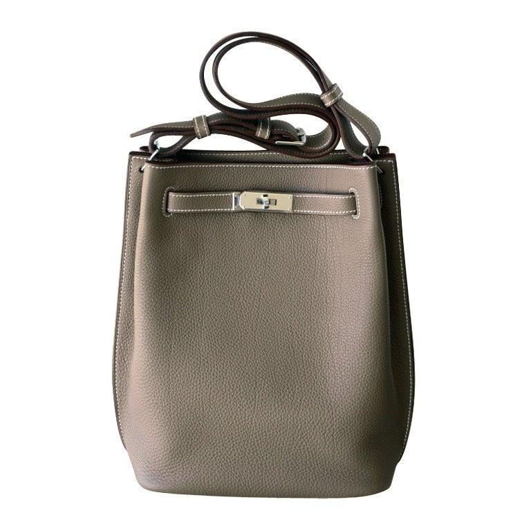 Birkin Bag - New Used, Hermes, Jane eBay
