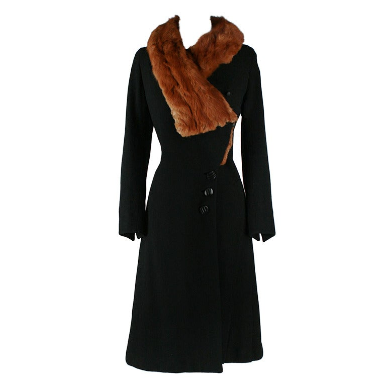 Sierra Wool Coat $ 5 colors Quickshop. Mena Fur Coat $ and Free People's jacket & outerwear collection includes so many options for both. Whether you need a lightweight windbreaker or denim jacket for fall months, or a fleece or suede winter coat to get you through the colder months, these are your go-to's. blazers, and.