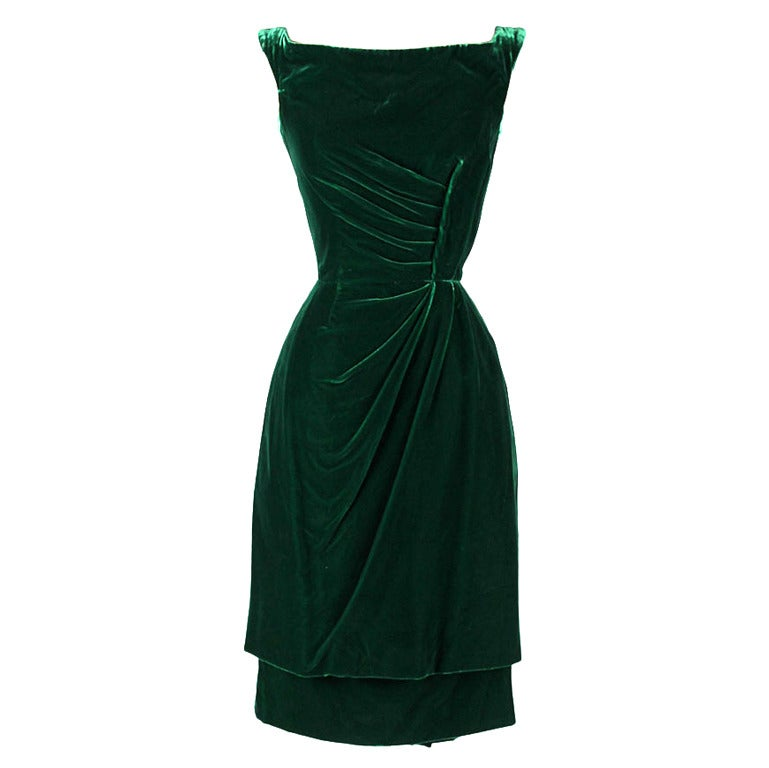 Home gt fashion gt clothing gt evening dresses