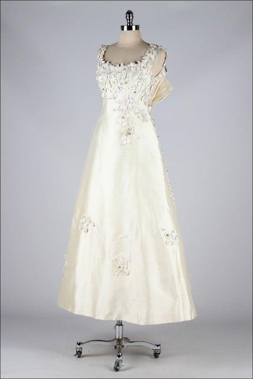 Saks Fifth Ave Wedding Dresses - Amore Wedding Dresses