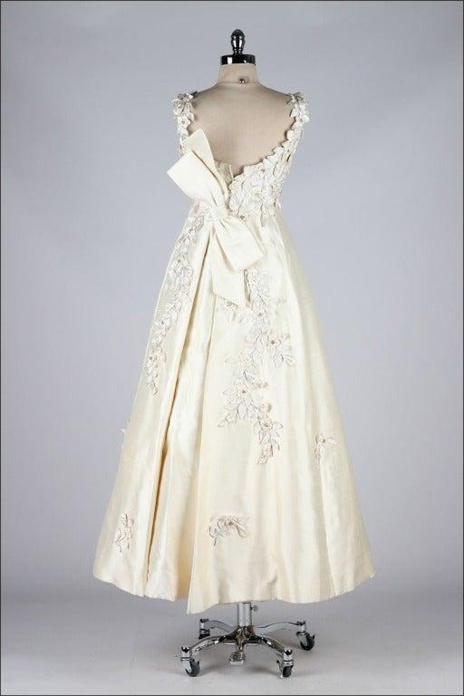 Saks fifth avenue wedding dresses cheap wedding dresses for Saks fifth avenue wedding guest dresses