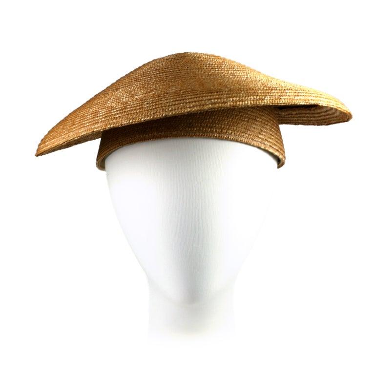 Coolie Hat: XXX_46_1343587648_1.jpg