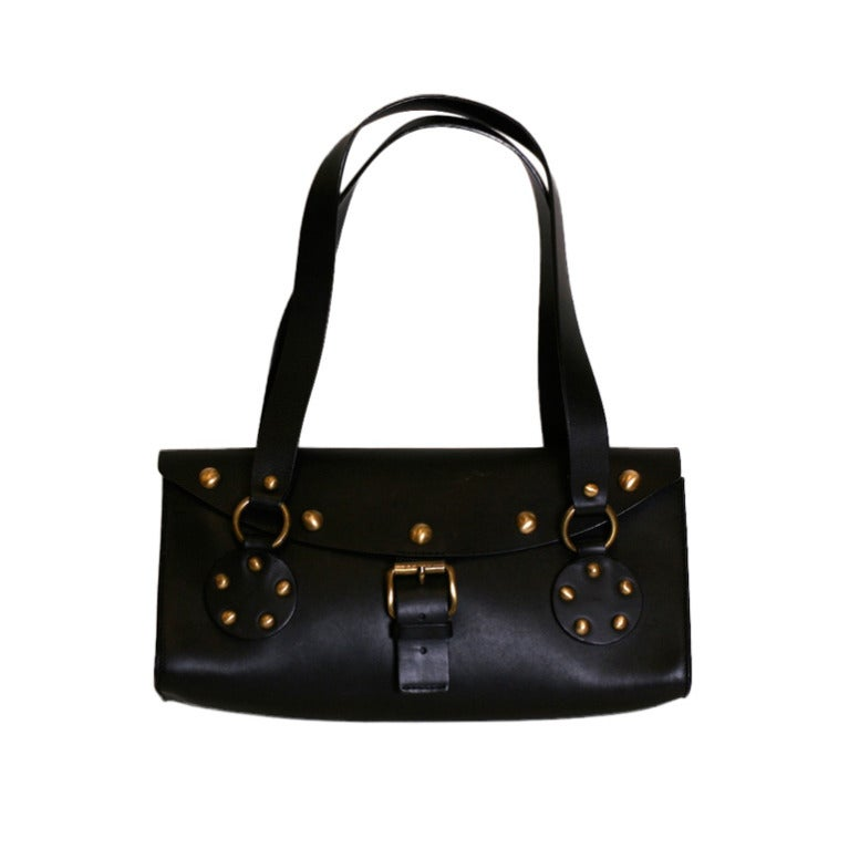 celine pouch price - celine shoulder bag with studded, replica celine tote