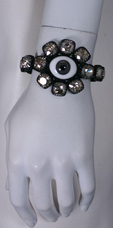 Rodarte Jewelled Grey