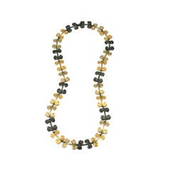 Trifari by Diane Love Classical Necklace