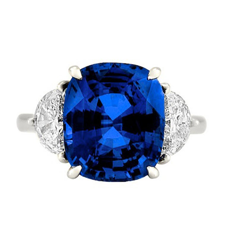 Ceylon Blue Sapphire And Diamond Ring  Download Images. Invisible Wedding Rings. White Gold Setting Rings. Cusion Engagement Rings. Alexandrite Side Stone Engagement Rings. $30 000 Wedding Rings. Four Diamond Engagement Rings. Breakaway Wedding Rings. Wearing Engagement Rings