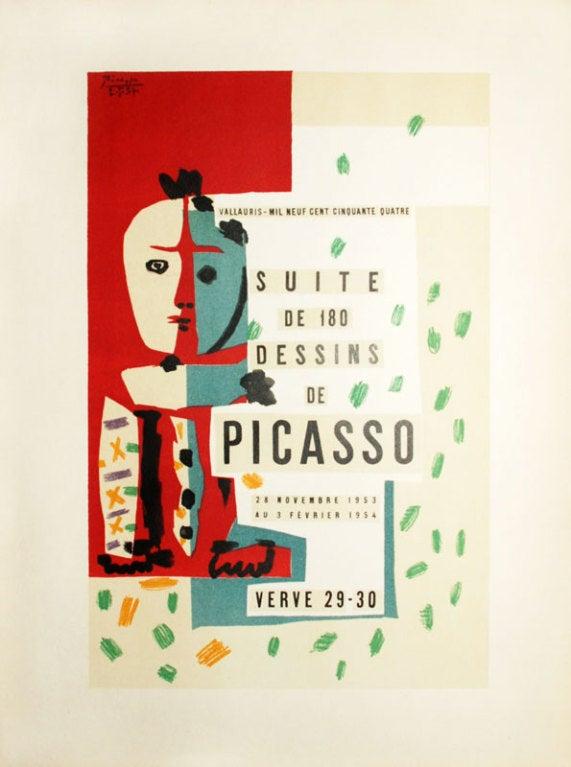Picasso Dress 9