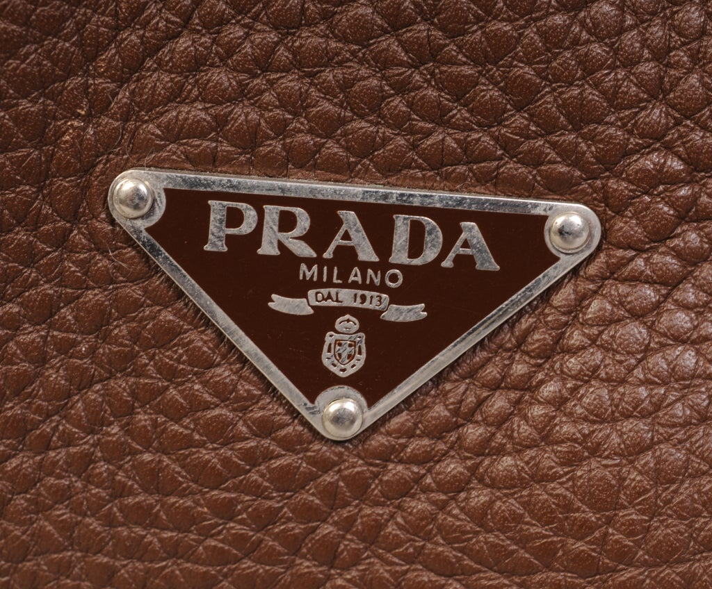 Women's Prada For Sale