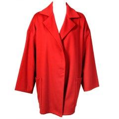 Dusan Cashmere Jacket