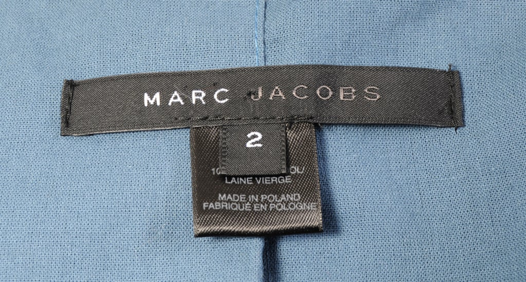 Marc Jacobs - Proceeds Benefit Animal Rescue 6