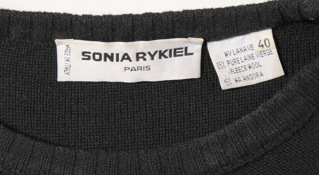 Women's Sonia Rykiel