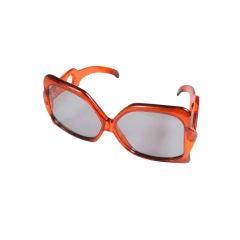 Miss Dior Sunglasses