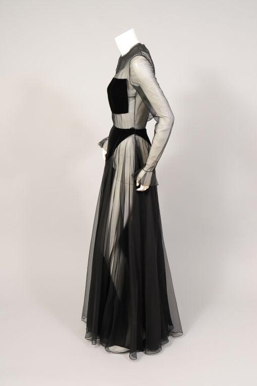 Madame Gres 3