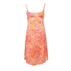 Valentino Two Piece Dress