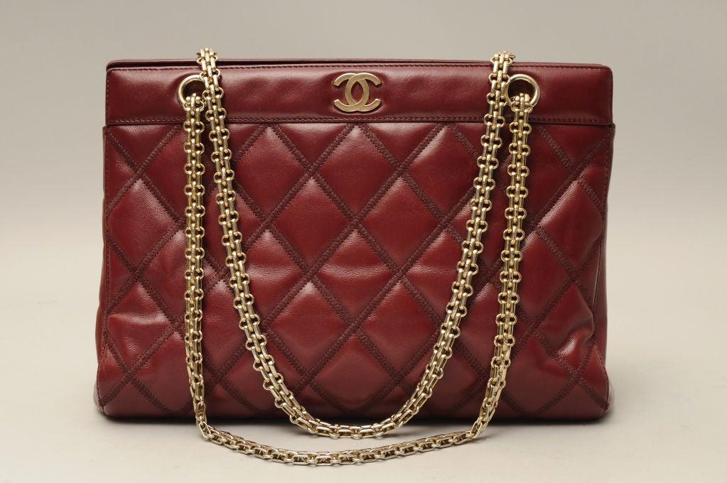 Chanel image 2