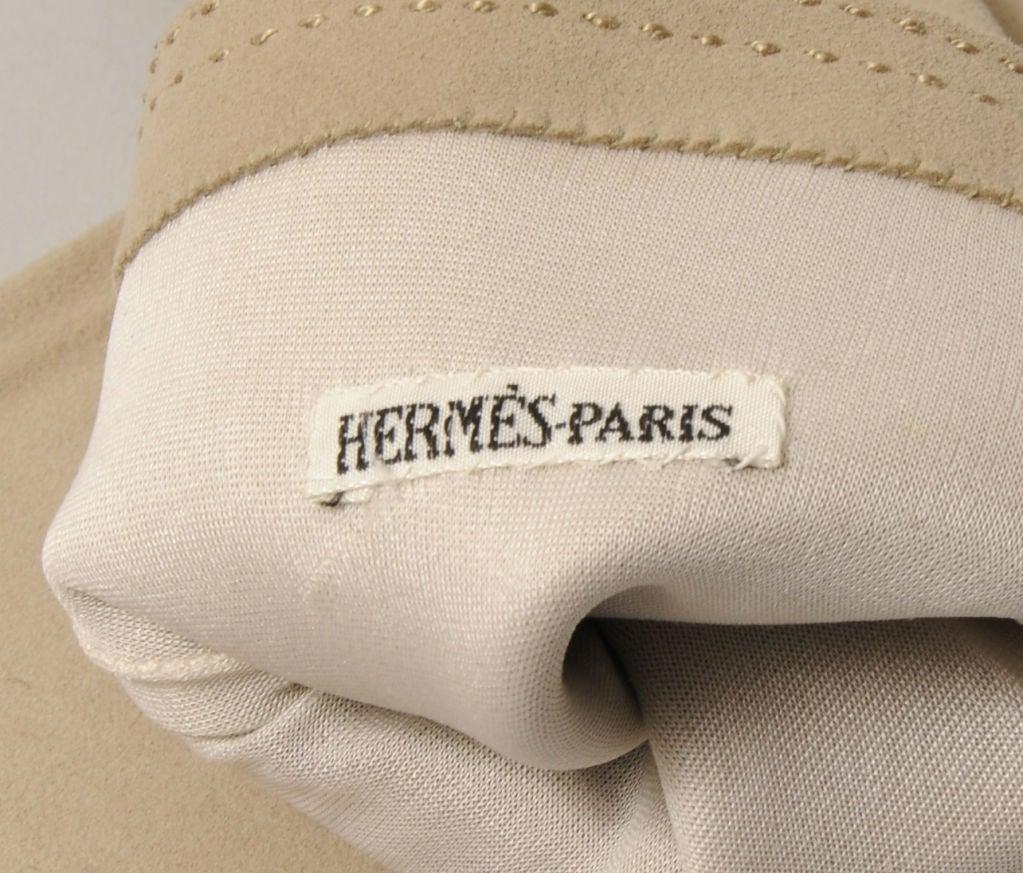 Hermes 3