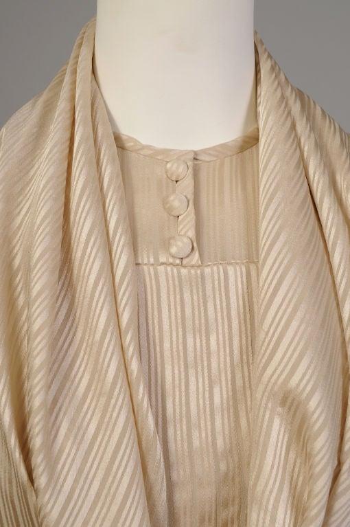Valentino Haute Couture For Sale 3