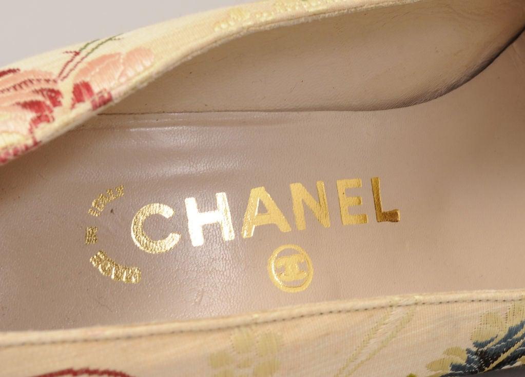 Chanel image 4