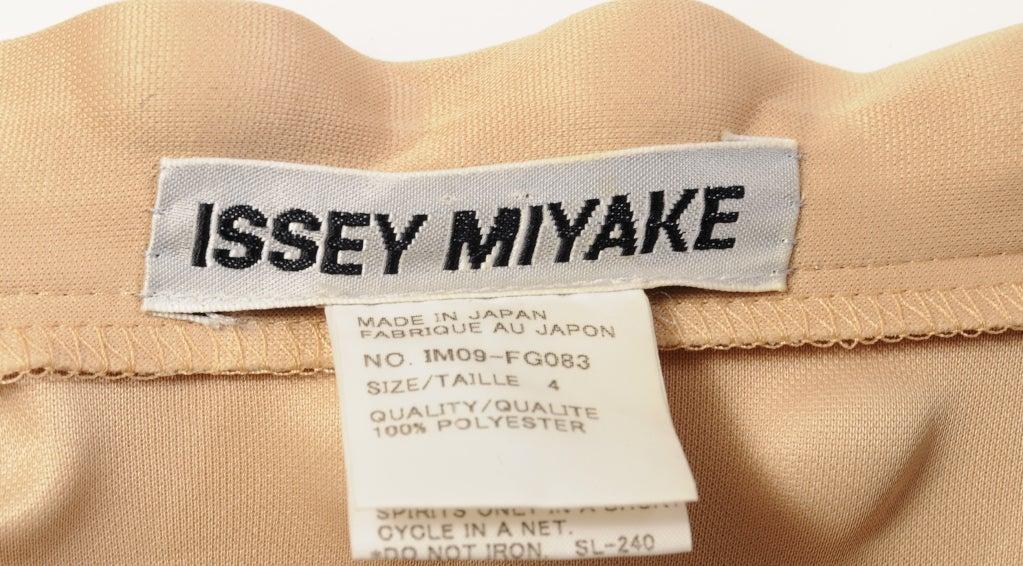 Issey Miyake 6