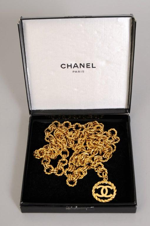 Chanel image 3