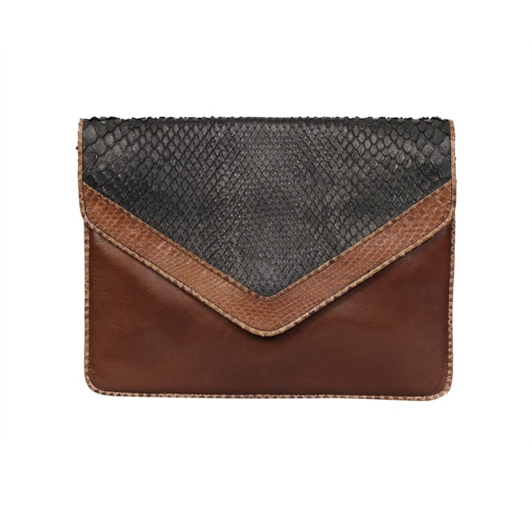 Image Result For Soft Leather Handbags
