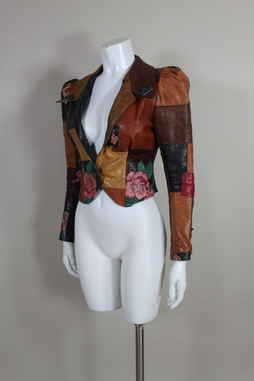 Colored Jean Jackets For Women