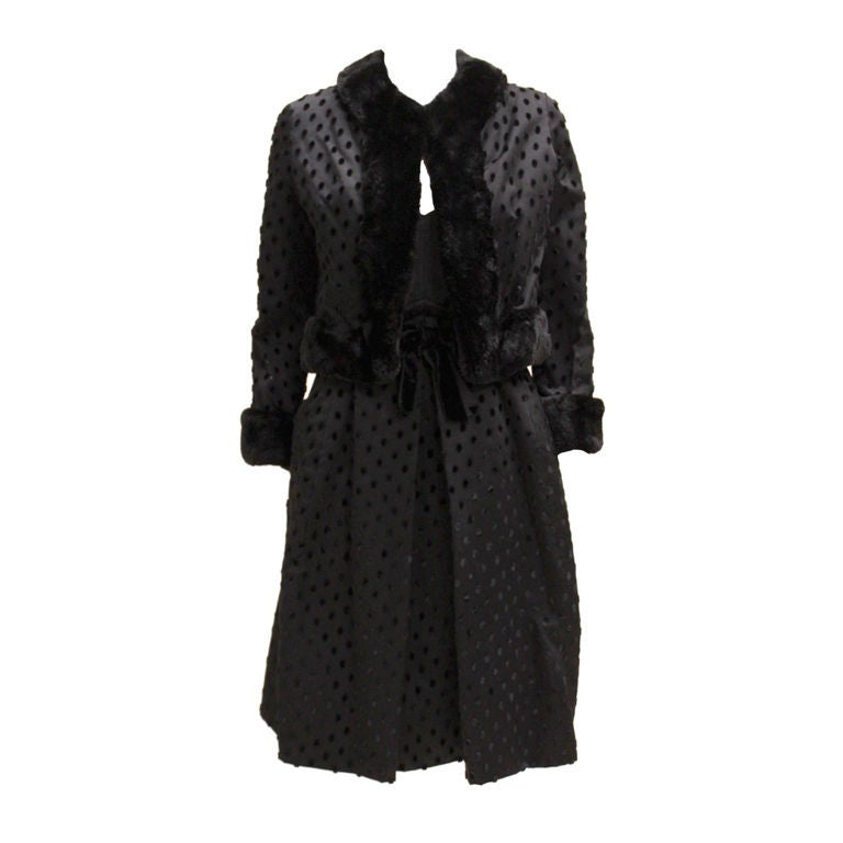 Xxx 49 1317661978 for Dior couture dress price