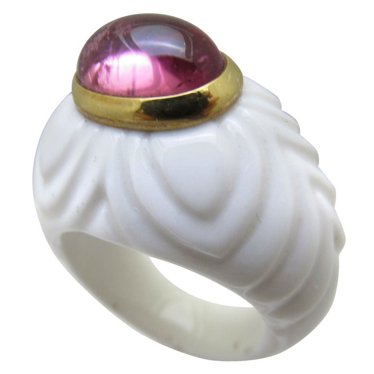 bulgari chandra ring 1