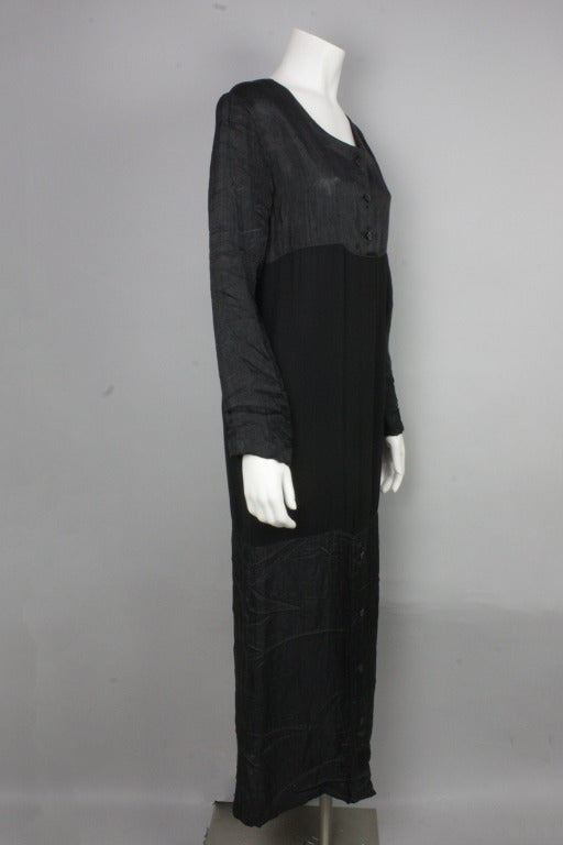 SALE! Original price $585
