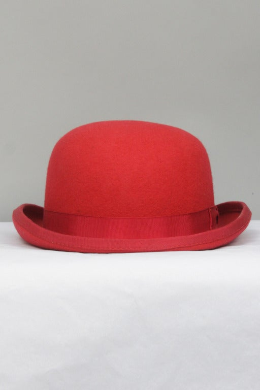 SALE!! Originally $350 