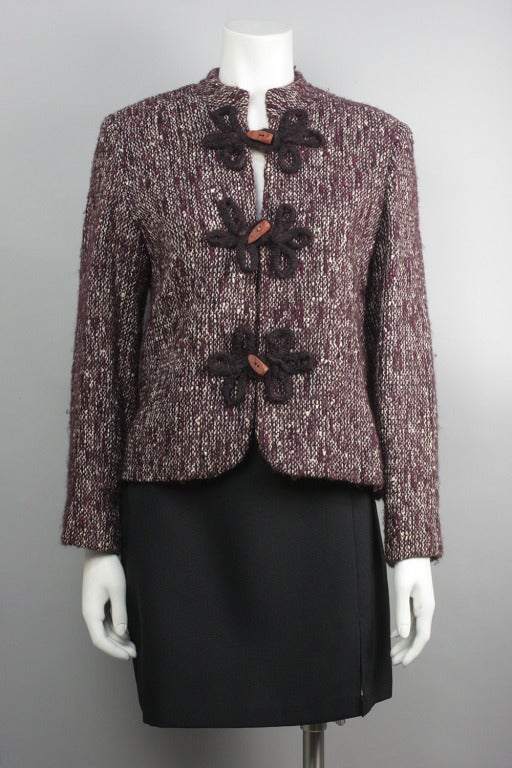 65% OFF! Originally $425