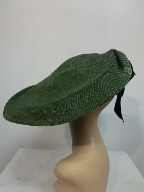 Product product id 546 likewise Id V 129407 together with Id V 246100 further Id V 81550 besides . on oscar de la renta mens hat