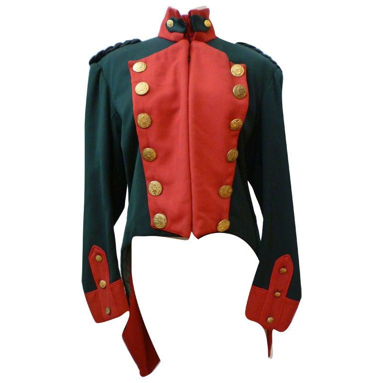 Uniform For Brass Band, Uniform For Brass Band Suppliers ...
