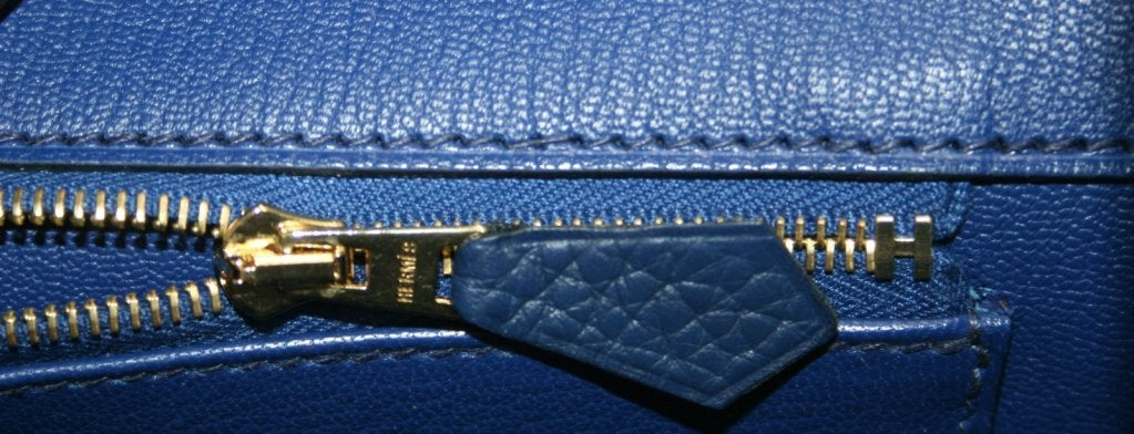 affordable bags - hermes birkin bag 35cm blue sapphire clemence gold hardware, kelly ...