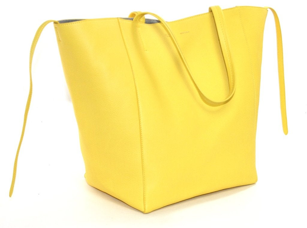 Женские сумки Celine - trendbagnewru