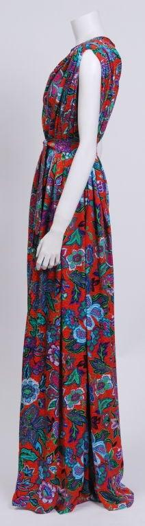 Caterina Gatta Gown 3