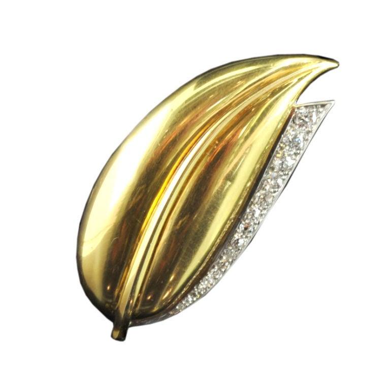 Tiffany Pink Sapphire Cobblestone Ring